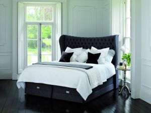 eminence bed hypnos